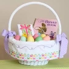 Pottery Barn Baskets With Liners Photo 06 Img 4773 Zpswyb4m5id Jpg Easter Pinterest Fotos
