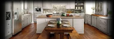 Semi Custom Cabinets Kitchen Cabinets Hardwood Flooring Usa Kitchens U0026 Flooring