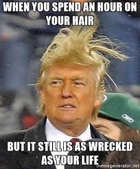 Bad Hair Day Meme - bad hair day everyday album on imgur