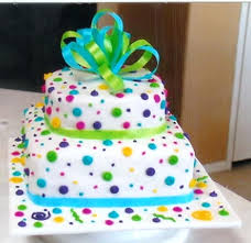 cake decoration at home ideas easy cake decoration at home easy cake decorating ideas for boy