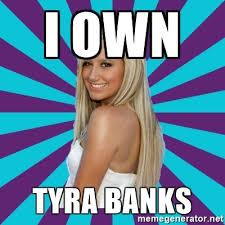 Tyra Banks Meme - images tyra banks meme