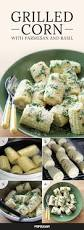 Best Set The Table Photos 2017 Blue Maize by Best 25 Grilled Corn Recipe Ideas On Pinterest Shrimp On The