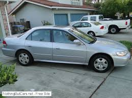 honda accord used for sale image gallery honda accord for sale