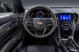 cadillac ats curb weight 2016 cadillac ats v coupe sedan shine l a auto lights