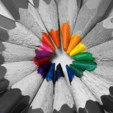 98 ideas color pictures on emergingartspdx com