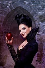 71 best evil queen images on pinterest evil queens disney