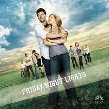 friday night lights soundtrack season 1 friday night lights soundtrack season 1 halloween ii 2009 movie online