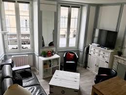 location chambre la rochelle appartement location cosy la rochelle appartement à la rochelle en