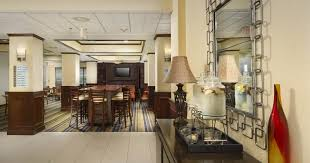 hotels in san antonio holiday inn express san antonio west