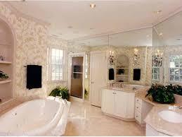 Luxury Master Bathroom Designs by Bathroom 23 Bathroom Designs On Pinterest Luxury Master