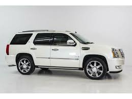 cadillac escalade hybrid 2009 cadillac escalade hybrid for sale in rock hill