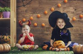 Dental Halloween Costumes Dental Themed Halloween Costume Ideas Kid U0027s Dentistree