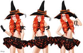 m m halloween costume go dutch getting ready for halloween