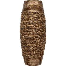 brown vases walmart com