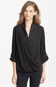 Nice Clothes For Womens All Women U0027s Sale Nordstrom
