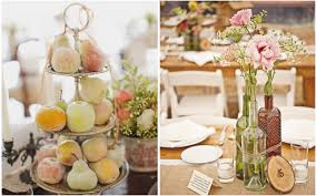 fall bridal shower ideas fall bridal shower ideas and inspiration trueblu bridesmaid
