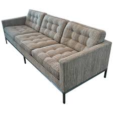 Knoll Settee Florence Knoll Sofa Florence Knoll Antique Couch And Modern