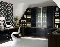 home design essentials home design furniture gorgeous inspiration home designer furniture