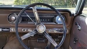 chevy impala 4dr hardtop