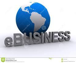 E Business Cards Free Top Logo Design Logo Design And Business Cards Creative Logo