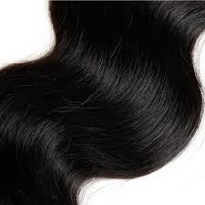 Brazilian Extensions Hair by Amazon Com Fabeauty 7a Brazilian Body Wave Virgin Hair 3 Pcs Lot