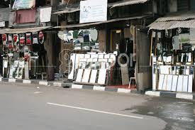 Tempat Jual Cermin Hias Di Jakarta cermin unik dan indah khas pejompongan gedoor