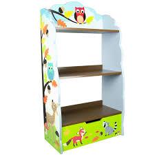 children u0027s bookcases wayfair co uk