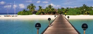 maldives holidays 2018 19 package holidays to maldives expedia