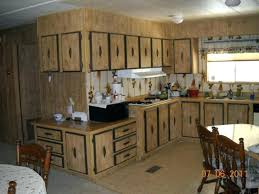 painting mobile home kitchen cabinets used mobile home kitchen cabinets s painting old mobile home kitchen