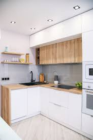 mini kitchen cabinets for sale 75 beautiful small kitchen pictures ideas april 2021