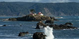 the 30 most beautiful lighthouses in america travel usa