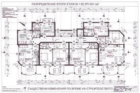 architect floor plans architect architects floor plans