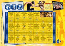 fitness park siege social fitness park montreuil de sport low cost à la pointe du progrès