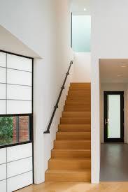 komai residence robert gurney architect komai residence robert gurney architect 6