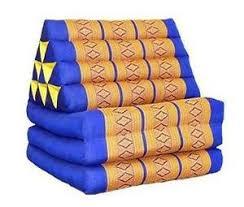 thai cushion ebay