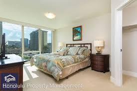 honolulu apartments for rent 1 bedroom honolulu apartments for rent 1 bedroom brilliant stylish home