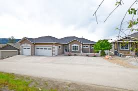 houses for sale in vernon bc propertyguys com