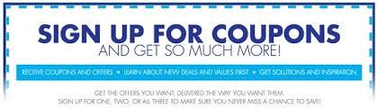 20 Off Coupon Bed Bath And Beyond Bed Bath And Beyond Printable Coupons November 2017