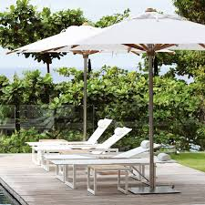 Good Quality Teak Product Royal Botania Luxury Garden Furniture Premium Quality Relaxation