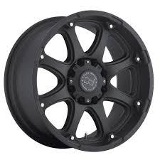 matte black 20