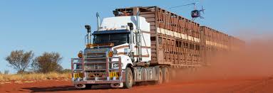 volvo truck dealers australia new mack trucks for sales vcv townsville