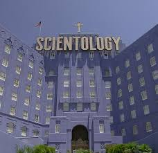 real candid talk on scientology in u0027going clear u0027 sfgate