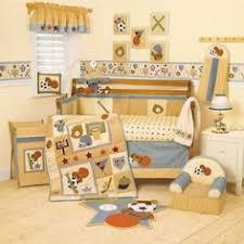 Farm Animals Crib Bedding by Little Farm By Living Textiles Baby Baby Crib Bedding 8100953