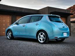 nissan leaf acenta review new 2017 nissan leaf price photos reviews safety ratings