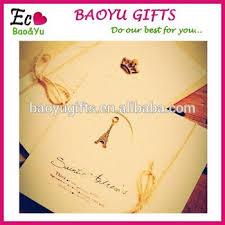 classical handmade greeting card happy birthday valentine u0027s day