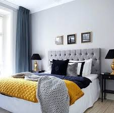 Gray And Yellow Bedroom Designs Yellow Gray Bedroom Decorating Ideas Yellow Grey Bedroom