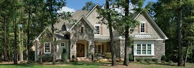 building a new house build on your lot arthur rutenberg homes