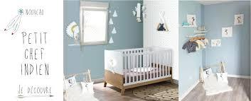 chambre inspiration indienne deco chambre de bebe nouvelle collection indien pour chambre de