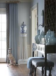 Greek Key Home Decor by It U0027s All Greek To Me Enchanted Blogenchanted Blog