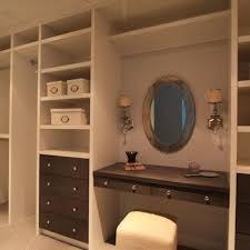 Best  Closet Designs Ideas On Pinterest Master Closet Design - Bedroom closet design images